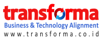 Transforma-New-Logo-web2